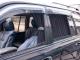 шторки на автомобильные стекла